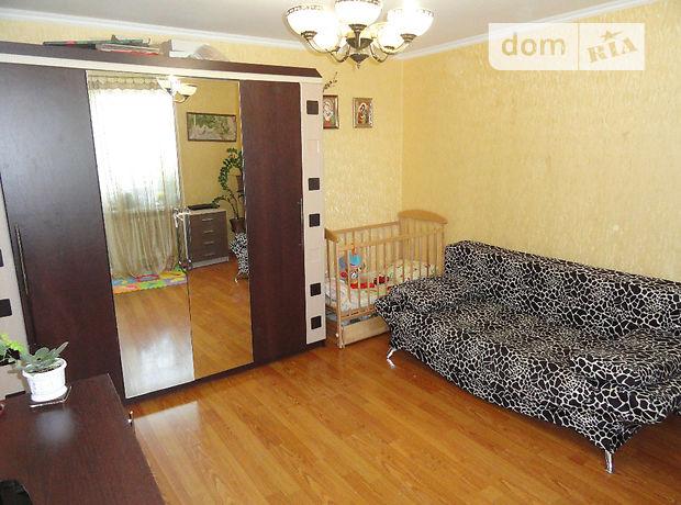 Продаж квартири, 1 кім., Вінниця, р‑н.Урожай, Князей Кориатовичей улица