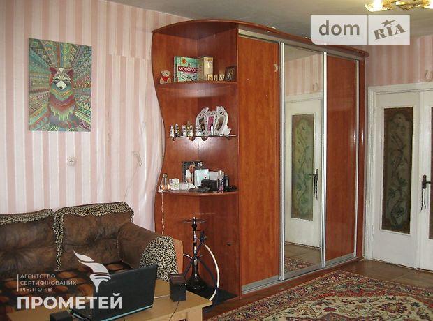 Продажа однокомнатной квартиры в Виннице, на ул. Литвиненко район Свердловский массив фото 1