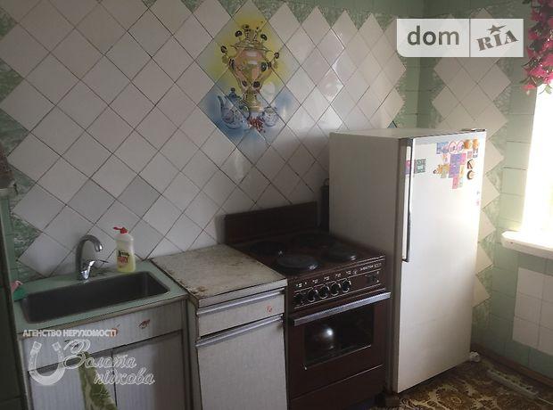 Продажа двухкомнатной квартиры в Виннице, на ул. Литвиненко район Свердловский массив фото 1