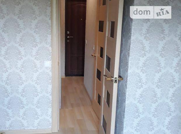 Продажа квартиры, 1 ком., Винница, р‑н.Свердловский массив, Литвиненко улица