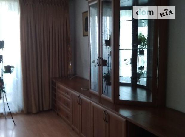 Продажа квартиры, 3 ком., Винница, р‑н.Свердловский массив, Литвиненко улица