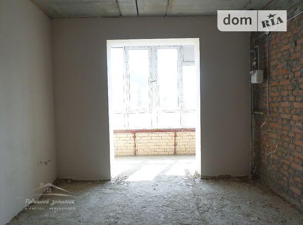 Продажа трехкомнатной квартиры в Виннице, на ул. Малиновского район Свердловский массив фото 1