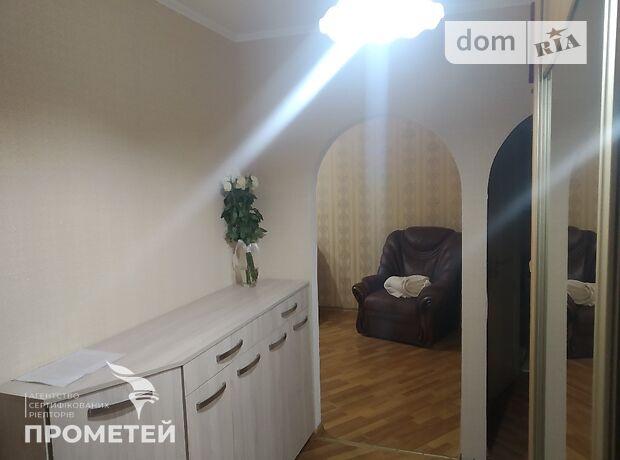 Продаж трикімнатної квартири в Вінниці на Литвиненка Литвиненко-Вольгемут Марії район Свердловський масив фото 1