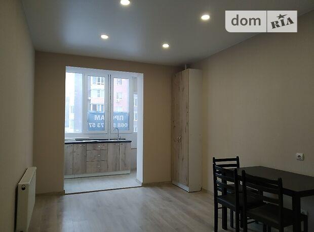 Продаж однокімнатної квартири в Вінниці на вул. Свердлова район Свердловський масив фото 1