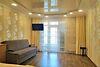 Продаж двокімнатної квартири в Вінниці на вул. Свердлова район Свердловський масив фото 8