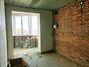 Продажа однокомнатной квартиры в Виннице, на ул. Свердлова 116 район Центр фото 8