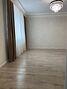 Продажа однокомнатной квартиры в Виннице, на ул. Свердлова 114 район Свердловский массив фото 7