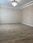 Продажа однокомнатной квартиры в Виннице, на ул. Свердлова 114 район Свердловский массив фото 8