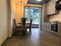 Продажа двухкомнатной квартиры в Виннице, на Князей Кориатовичей (Свердлова) улица 114 район Свердловский массив фото 8