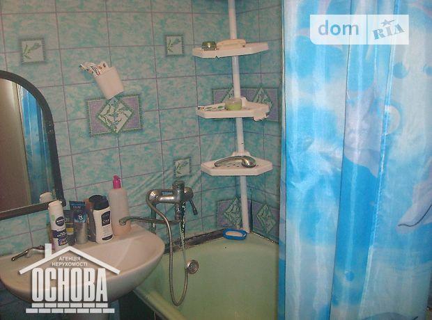 Продажа квартиры, 1 ком., Винница, р‑н.Свердловский массив, Скалецкого