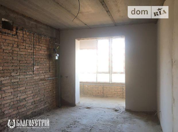 Продажа двухкомнатной квартиры в Виннице, на ул. Свердлова район Свердловский массив фото 1