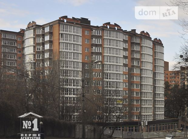 Продаж квартири, 1 кім., Вінниця, р‑н.Свердловський масив, Свердлова вулиця