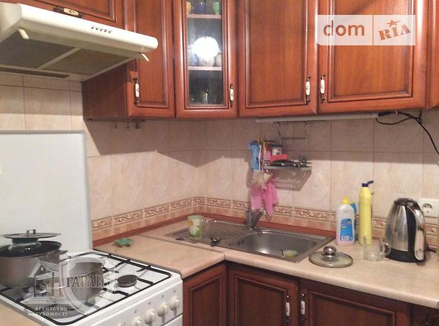 Продаж квартири, 3 кім., Вінниця, р‑н.Свердловський масив, Свердлова вулиця