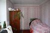 Продажа двухкомнатной квартиры в Виннице, на ул. Свердлова район Свердловский массив фото 7