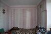 Продажа двухкомнатной квартиры в Виннице, на ул. Свердлова район Свердловский массив фото 8