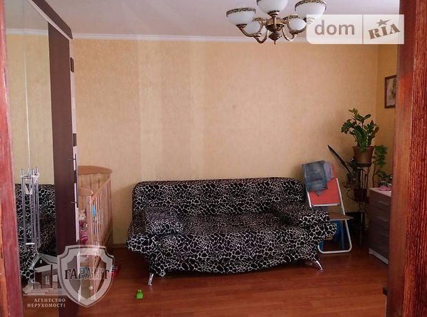 Продажа квартиры, 1 ком., Винница, р‑н.Свердловский массив, Свежий современный ремонт