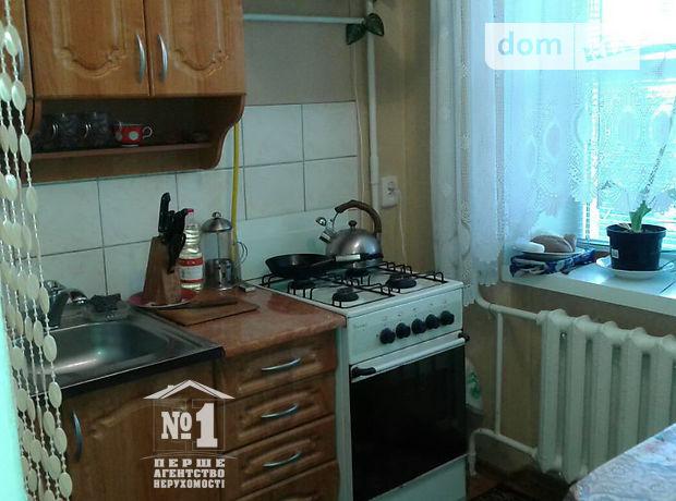 Продажа квартиры, 1 ком., Винница, р‑н.Свердловский массив, Свердлова улица р-н Гранда