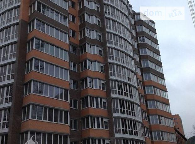 Продаж квартири, 2 кім., Вінниця, р‑н.Свердловський масив, Свердлова улица Ривьера