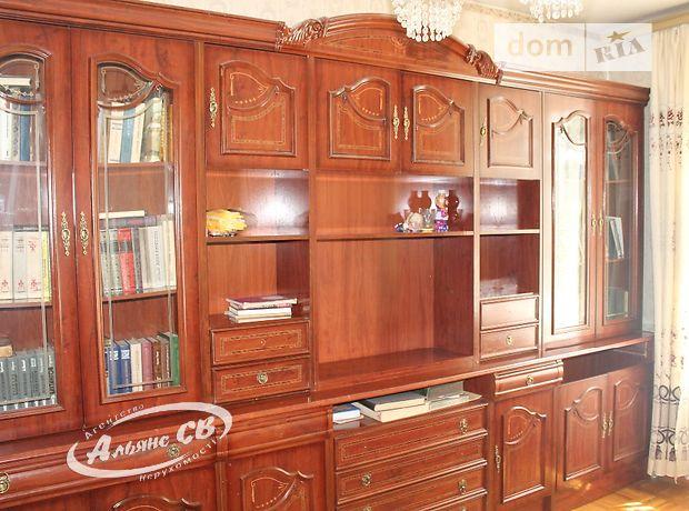 Продаж квартири, 4 кім., Вінниця, р‑н.Свердловський масив, Сердлова