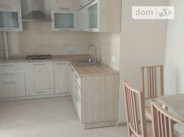 Продаж квартири, 2 кім., Вінниця, р‑н.Свердловський масив