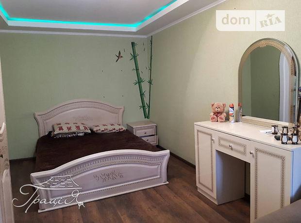Продажа квартиры, 1 ком., Винница, р‑н.Свердловский массив