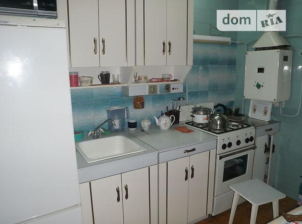 Продаж квартири, 3 кім., Вінниця, Тимирязева  улица 2