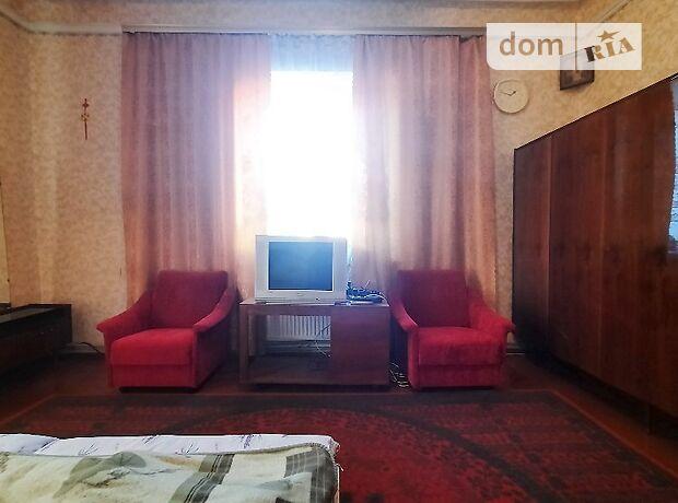 Продаж двокімнатної квартири в Вінниці на вул. Малиновського район Центр фото 1