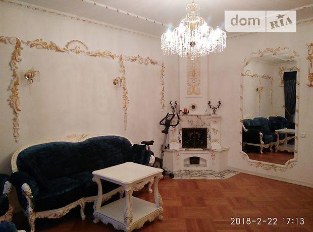 Продажа квартиры, 2 ком., Винница, р‑н.Центр, Архитектора Артынова улица