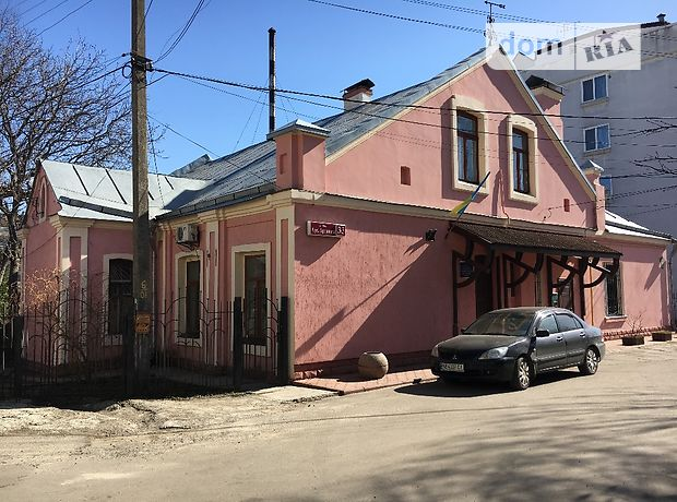 Продажа квартиры, 3 ком., Винница, р‑н.Центр, Архитектора Артынова улица, дом 33