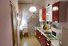 Продаж п`ятикімнатної квартири в Вінниці на Селянський провулок 10 район Центр фото 1
