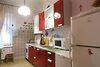 Продаж п`ятикімнатної квартири в Вінниці на Селянський провулок 10 район Центр фото 2