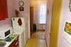 Продаж п`ятикімнатної квартири в Вінниці на Селянський провулок 10 район Центр фото 4