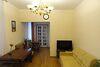 Продаж п`ятикімнатної квартири в Вінниці на Селянський провулок 10 район Центр фото 6