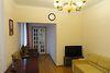Продаж п`ятикімнатної квартири в Вінниці на Селянський провулок 10 район Центр фото 7
