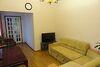 Продаж п`ятикімнатної квартири в Вінниці на Селянський провулок 10 район Центр фото 8