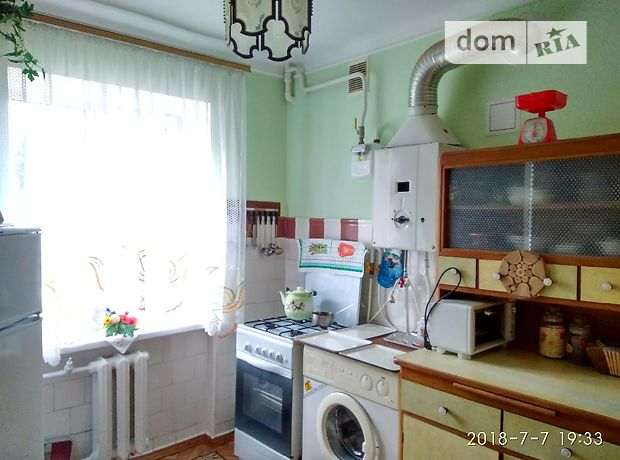 Продажа квартиры, 4 ком., Винница, р‑н.Центр, Гагарина площадь