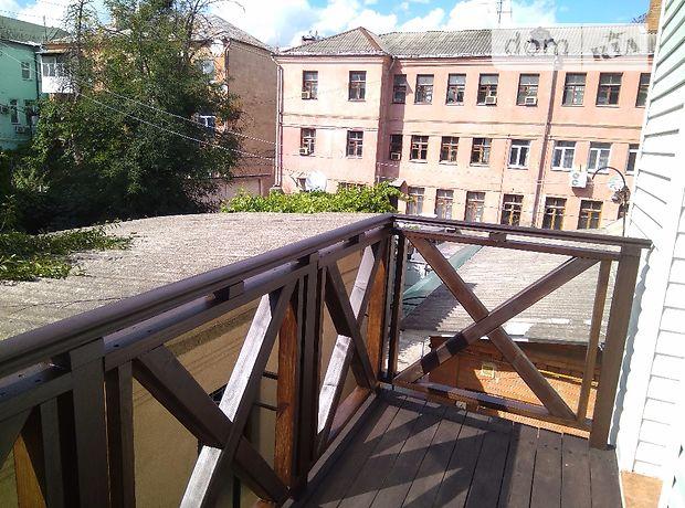 Продажа квартиры, 4 ком., Винница, р‑н.Центр, Гоголя улица