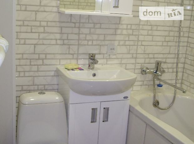 Продажа квартиры, 1 ком., Винница, р‑н.Центр, Гоголя улица