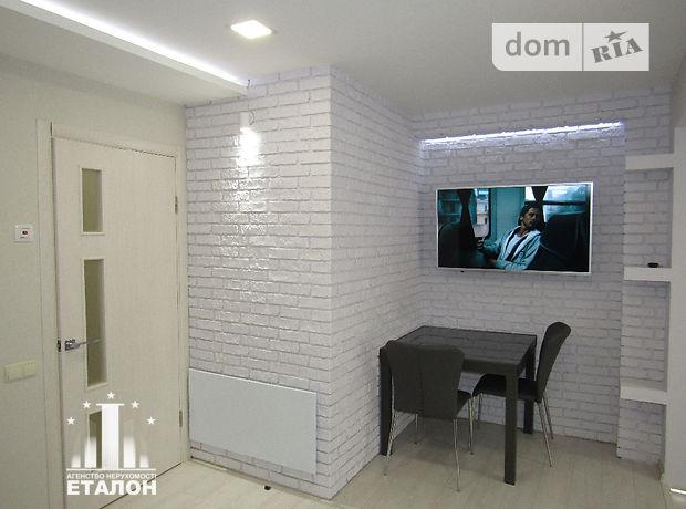 Продажа квартиры, 1 ком., Винница, р‑н.Центр, Хлебная улица