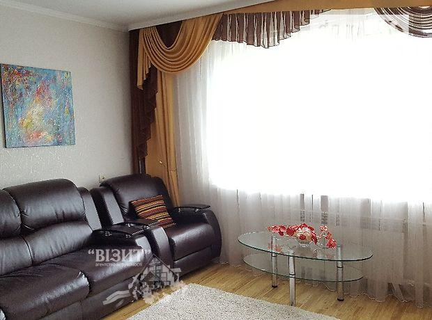 Продажа квартиры, 2 ком., Винница, р‑н.Центр, Хмельницкое шоссе