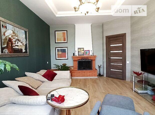 Продаж п`ятикімнатної квартири в Вінниці на вул. Архітектора Артинова район Центр фото 1