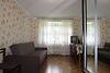 Продаж однокімнатної квартири в Вінниці на вул. Пирогова район Центр фото 6