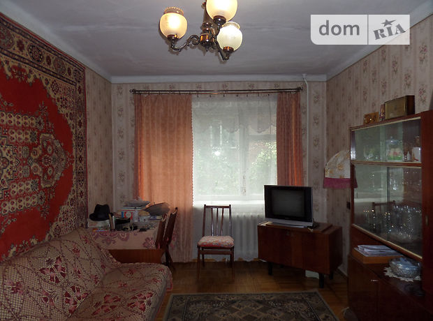 Продажа квартиры, 2 ком., Винница, р‑н.Центр, Ивана Богуна улица