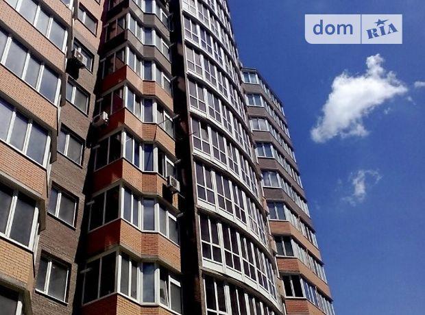 Продажа квартиры, 1 ком., Винница, р‑н.Центр, Князей Кориатовичей улица