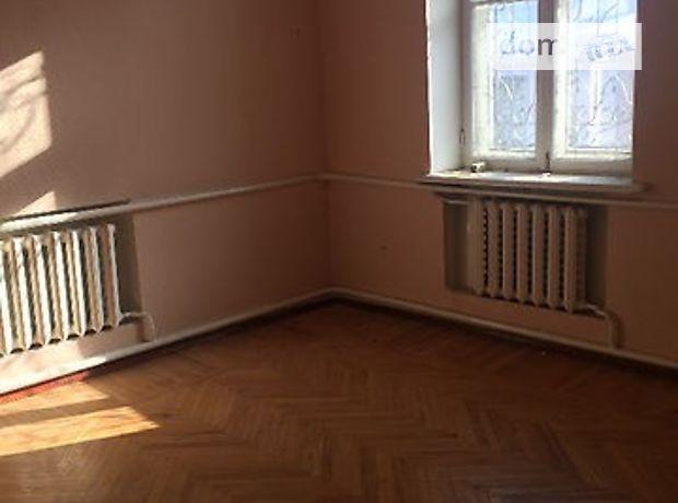 Продаж квартири, 3 кім., Вінниця, р‑н.Центр, Козицького вулиця