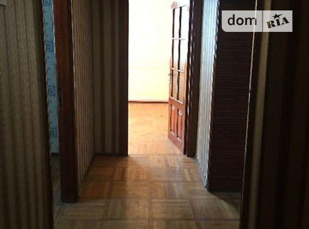 Продажа квартиры, 3 ком., Винница, р‑н.Центр, Козицкого улица
