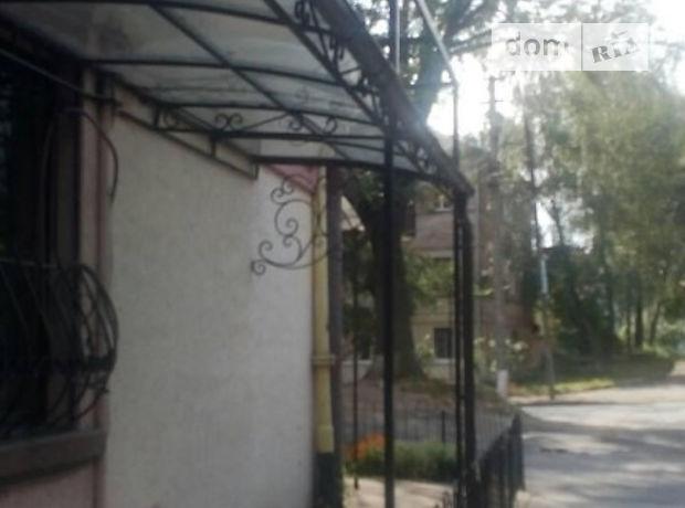 Продажа трехкомнатной квартиры в Виннице, на ул. Красных Партизан район Центр фото 1