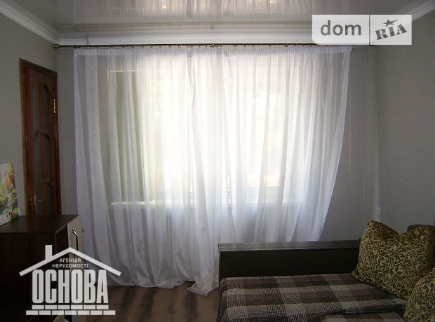Продажа квартиры, 3 ком., Винница, р‑н.Центр, Кропивницкого улица
