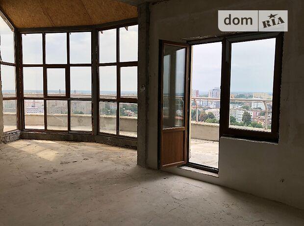 Продажа пятикомнатной квартиры в Виннице, на ул. Льва Толстого 9, район Центр фото 1