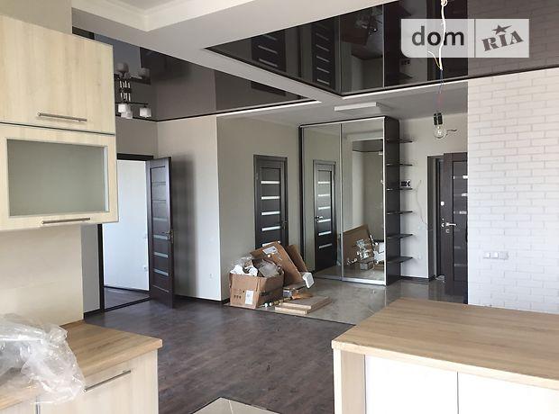Продажа квартиры, 3 ком., Винница, р‑н.Центр, Малиновского улица